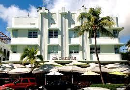 Deco Design Magazine Miami The Best Of Art Deco Architecture Virginia Duran Blog