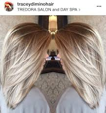 ash brown hair with pale blonde highlights blonde balayage highlights ash blonde light blonde dark root