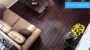 Southern Traditions Laminate Flooring Black Rosewood Laminate Flooring Usa Laminate Flooring Miami