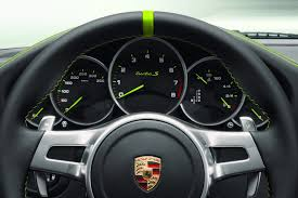 porsche carrera interior automotivegeneral porsche 911 turbo s 918 spyder interior wallpapers