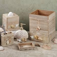 seaside bathroom ideas design ideas interior decorating and home design ideas loggr me