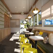 Cafe Interior Design Interior Design For Cafeteria