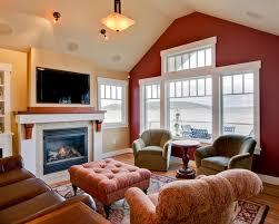 unique 10 living room color ideas brown sofa design inspiration