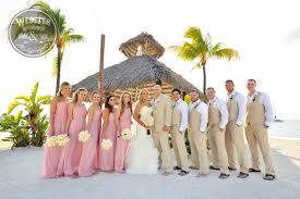 key largo wedding venues florida wedding mariott largo florida wedding