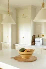 antique white farmhouse kitchen cabinets my farmhouse kitchen renovation wyse guide