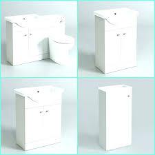 Bathroom Storage Ikea Bathroom Storage Ikea Probeta Info