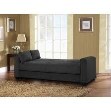 Chaise Longue Sofa Beds Lexington Sofa Bed Lifestyle Solutions Target