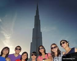 Burj Khalifa Day 3 Discovering Dubai Mall U0026 Burj Khalifa U2013 Violetology