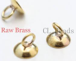 50pcs 30 mm beading hoop loop lever back earring hook wire diy