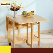 Dining Table Without Chairs Free Shipping On Dining Tables In Dining Room Furniture Home