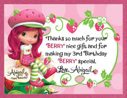 strawberry shortcake invitations template free places to visit