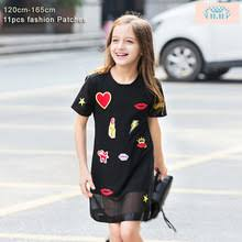 popular casual dresses for teens buy cheap casual dresses for