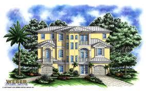 three story houses house three story house plans