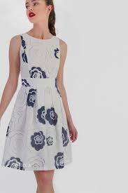fashion e shop e shop matis fashion