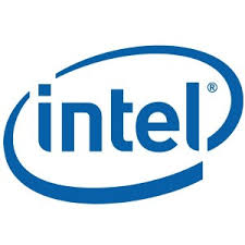 workforce reduction intel could cut around 5 400 jobs with 5 percent workforce reduction