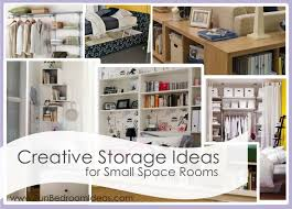clothing storage ideas for small bedrooms storage cute clothes storage ideas with clothes storage ideas