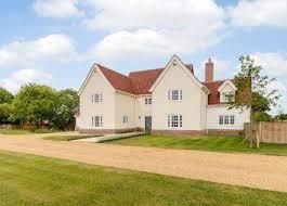 property for sale in radwinter buy properties in radwinter zoopla