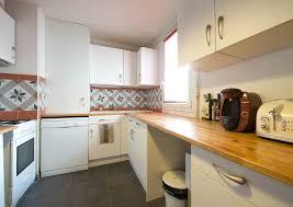 cuisine carreau de ciment idée déco les carreaux de ciment carrément tendance