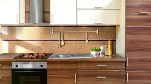 types of kitchen cabinets materials modern cabinets