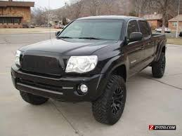 toyota trucks for sale in utah 54 best toyota tacoma images on toyota trucks tacos