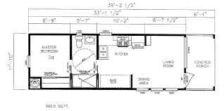 ada floor plans sumptuous design 3 ada compliant home floor plans house plans ada