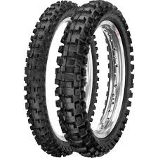 New 17 Inch Dual Sport Motorcycle Tires Dirt Bike Tires U0026 Motocross Tires Motosport