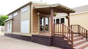 tiny house models tiny house aka park model by park model homes of east texas youtube