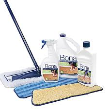 bona hardwood floor care kit bed bath beyond