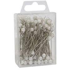 Corsage Pins Floristry Pins Wholesale Florist Supplies Uk Triangle Nursery