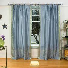 63 Inch Drapes Best 25 Panel Curtains Ideas On Pinterest Living Room With