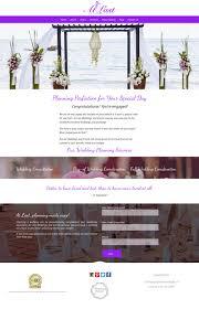 web design portfolio oakville web design company 5