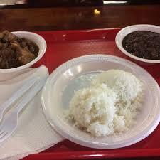 cuisine table int r palayok cuisine closed 100 photos 77 reviews