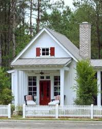 Small Cottage House Designs Country Cottage Building Plans Built For Fun And Relaxation
