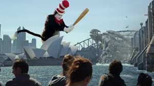 Cat In The Hat Meme - cat in the hat memes on the rise a definite buy memeeconomy