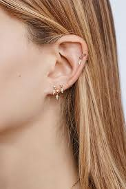 tiny earrings best 20 tiny earrings ideas on no signup required