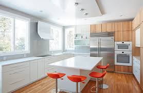 Interior Of A Kitchen Kitchen Photo Gallery Project Ideas Kitchen Bath Business