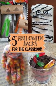 Halloween Candy Jar Ideas by 94 Best Classroom Food Ideas Images On Pinterest Food Ideas