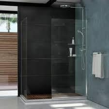 30 Shower Door 30 To 40 In Shower Doors For Less Overstock