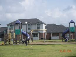 Countryside Village Seabrook Nj by Park Yellowstone Townhomes 3322 Yellowstone Blvd Houston Tx