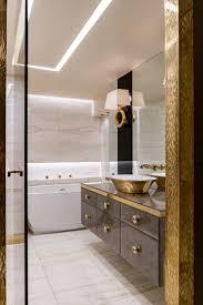 872 best bathroom powder room images on pinterest bathroom onyx tile artistic tile madison avenue interior decorating interior design decor and design design homes home design vanilla