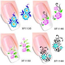 popular fashion nail designs buy cheap fashion nail designs lots