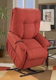 rentals for lift chairs and adjustable and hospital bed phoenix