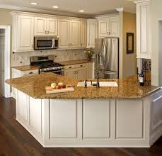 cost of cabinet refinishing best home furniture decoration