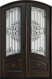 world of wonders home decor door design ideas decoration swish double entry barn style doors