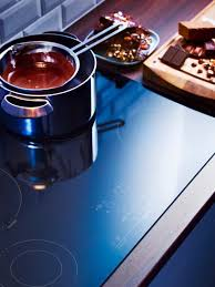 Induction Cooktops Pros And Cons 51 Best Energy Efficient Style Images On Pinterest Hunter