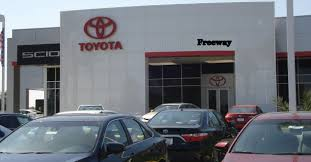 toyota dealerships nearby toyota dealer serving fresno ca new toyota certified used pre