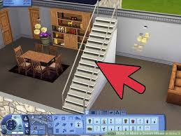 how to make a dream house in sims 3 with pictures wikihow