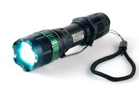 top 7 brightest flashlights ebay