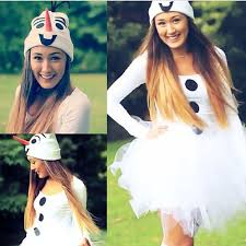olaf costume best 25 olaf costume ideas on olaf frozen