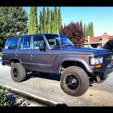 vintage toyota jeep top 10 cars that last over 300 000 miles oscaro